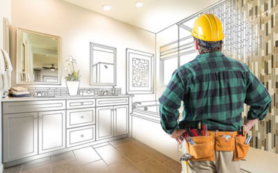 Bathroom Design – What Is Needed To Get The Best Bathroom Decoration